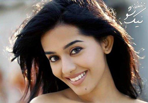 بیوگرافی آمریتا رایو Amrita Rao بازیگر هندی