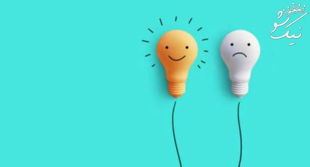 هوش هیجانی چیست+مقاله   نشانه های هوش هیجانی بالا