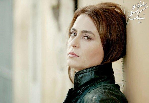 بیوگرافی نازان کسال Nazan Kesal بازیگر ترکیه ای