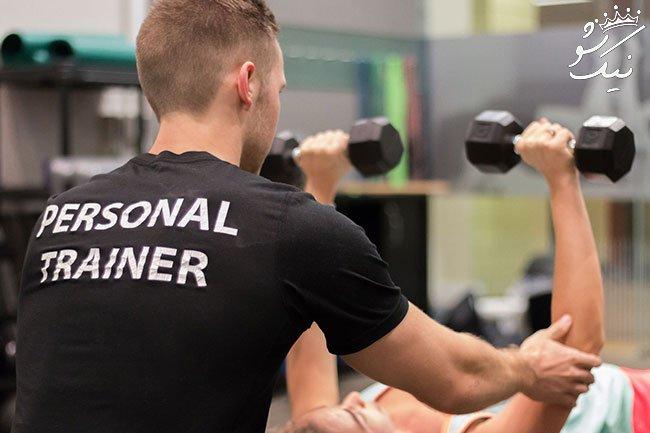 عضله سازی بدن زنان با مردان چه تفاوتی دارد؟