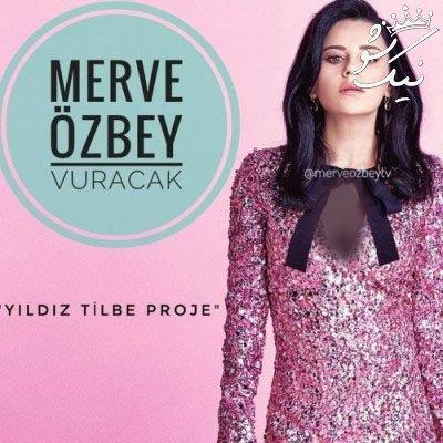 دانلود آهنگ Vuracak از Merve Ozbey مروه اوزبی