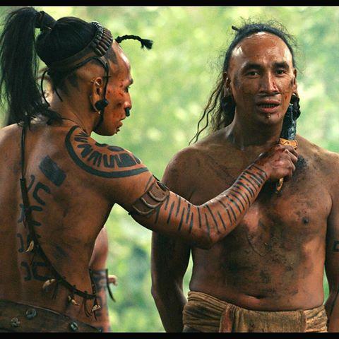 تمدن مایا و دانستنی های جالب درباره آن