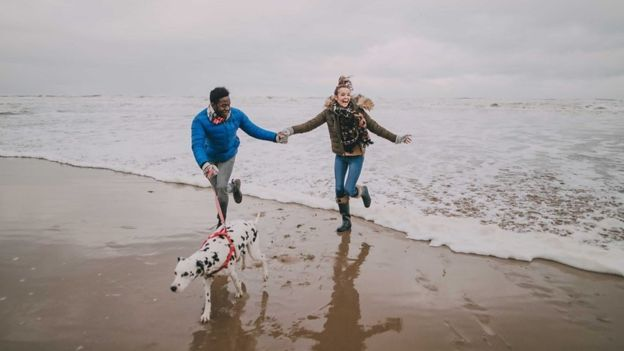 راهکارهایی برای داشتن رابطه بهتر و عاشقانه تر و پایدارتر