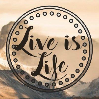 دانلود آهنگ Life is Life از OPUS