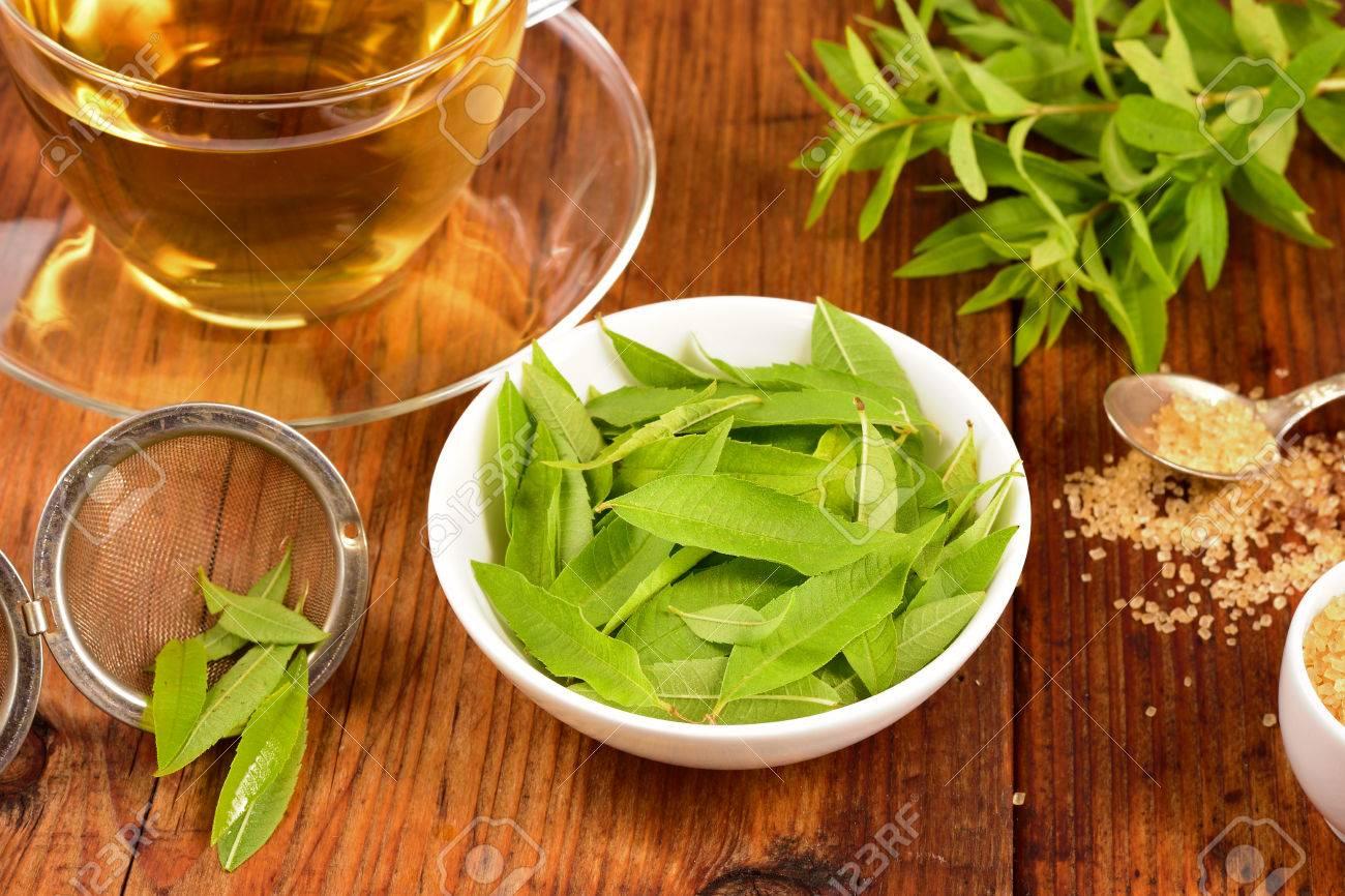 خواص به لیمو در طب سنتی | طرز تهیه دمنوش به لیمو