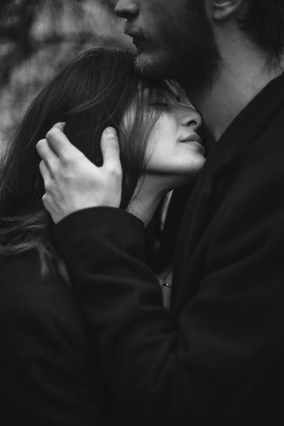 آموزش همسرداری موفق | نکات رابطه عاطفی همسران