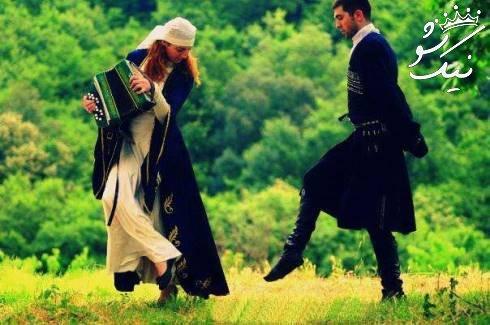 دانلود آهنگ ترکی امان امان ورژن اصلی | شاد مخصوص عروسی