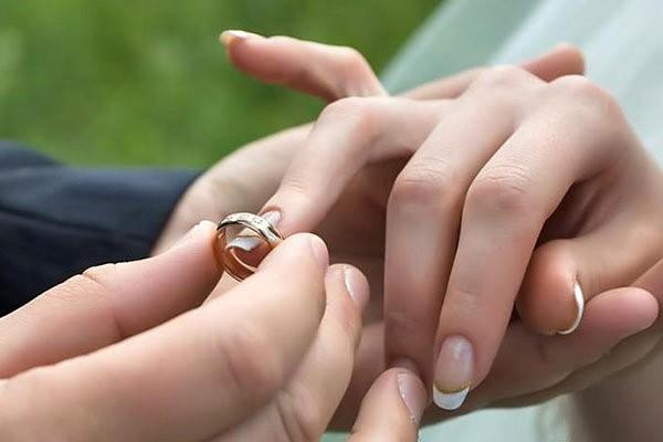 نکات مهم درباره سازگاری گروه خونی برای ازدواج
