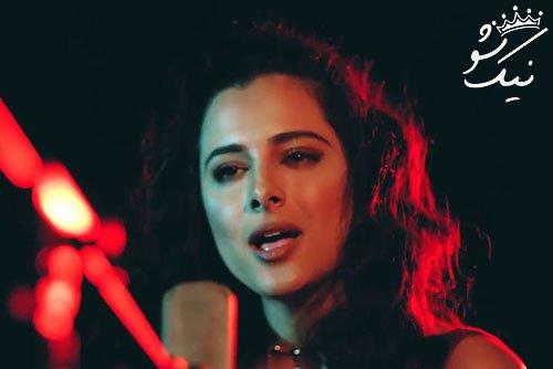 دانلود آهنگ ترکی ساری گلین Sari Gelin ، عروس زرین
