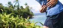 روش های پیشگیری از درد پهلو هنگام دویدن