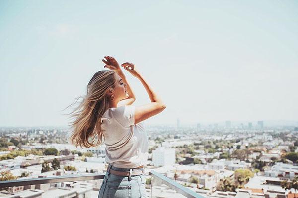 بیوگرافی کیت آپتون Kate Upton بازیگر جوان و زیبای هالیوودی