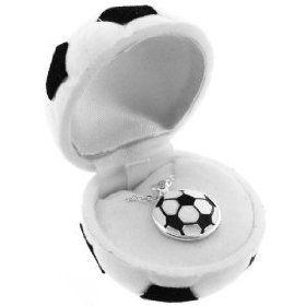 عکس پروفایل فوتبالی دخترونه ، پسرونه