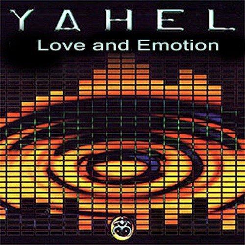 دانلود آهنگ Love & Emotion از Yahel feat Melanie