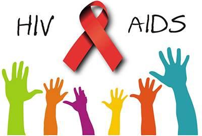 تاریخچه روز جهانی ایدز 11 آذر (1دسامبر)