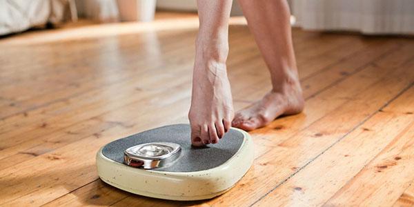 حالت بلومیک چیست؟ بولیمیا bulimia و پرخوری عصبی