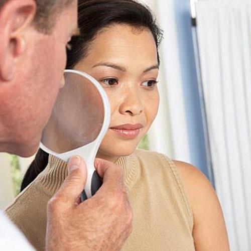 معرفی انواع دارو برای درمان پسوریازیس Psoriasis