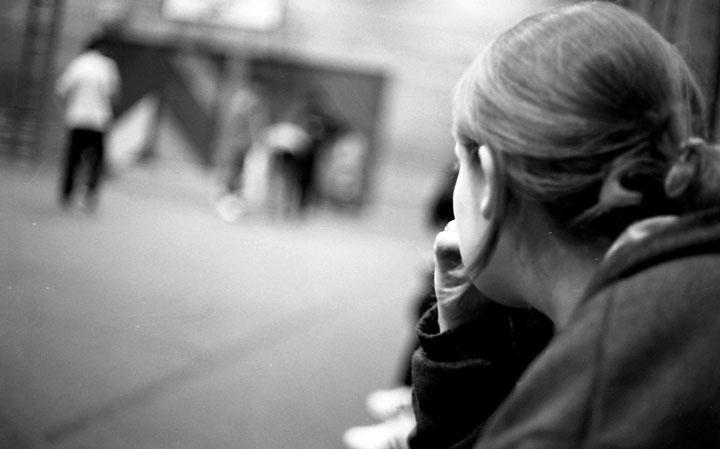 7 تاثیر منفی عدم اعتماد به نفس در زندگی