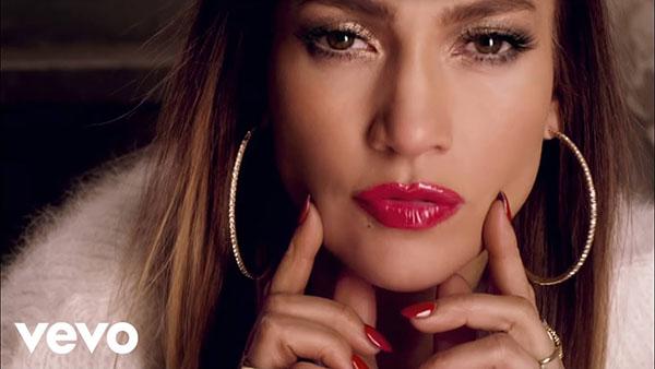 دانلود آهنگ Same Girl از Jennifer Lopez جنیفر لوپز