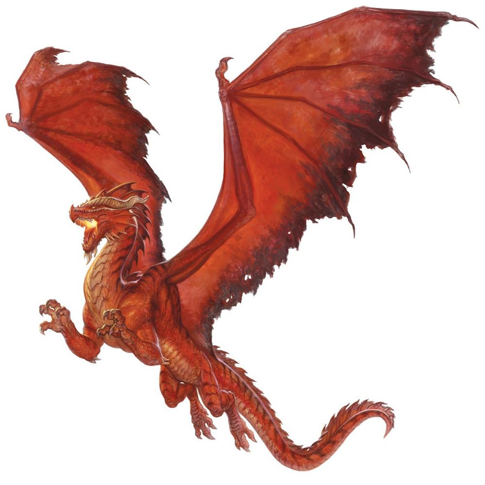 طالع بینی چینی متولدین سال اژدها