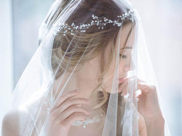 عجیب ترین سنت های پیش از ازدواج برای دختران و پسران
