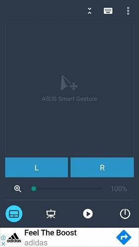 ریستارت و خاموش کردن ویندوز از طریق گوشی اندروید