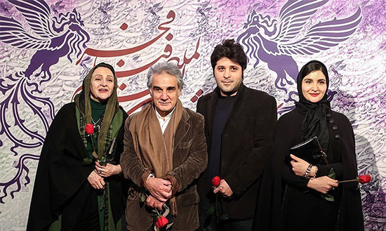 جدایی مهناز افشار ، مروری بر طلاق های سینمای ایران