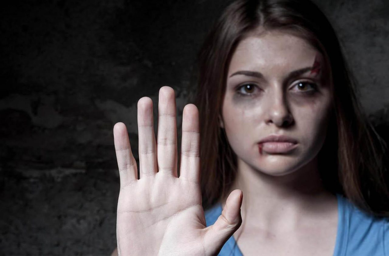 به مناسبت 5 آذر (25 نوامبر) روز جهانی مبارزه با خشونت علیه زنان