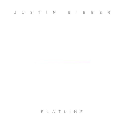 دانلود آهنگ Flatline از Justin Bieber جاستین بیبر