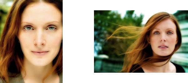 19 روش برای عکاسی پرتره (قسمت دوم)