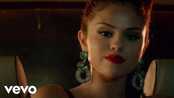 دانلود آهنگ Slow Down از Selena Gomez سلنا گومز