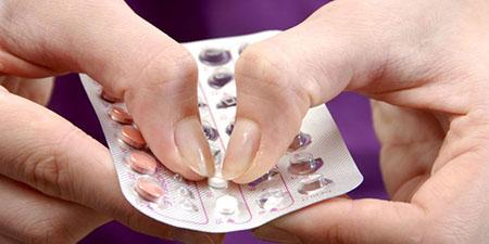 10 نکته مهم در مورد مصرف قرص های ضد بارداری