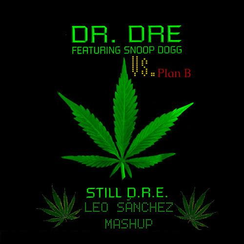 دانلود آهنگ Still D.R.E از Dr Dre دکتر دره