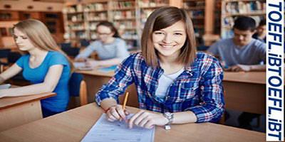نمره تافل مورد نیاز برای تحصیل در دانشگاه های خارجی