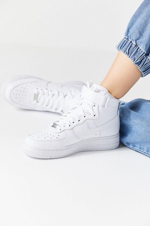 مدل بوت ، نیم بوت ، کفش ساق دار دخترانه پاییز و زمستان 2020