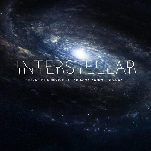 دانلود موسیقی متن فیلم Interstellar در میان ستارگان از هانس زیمر