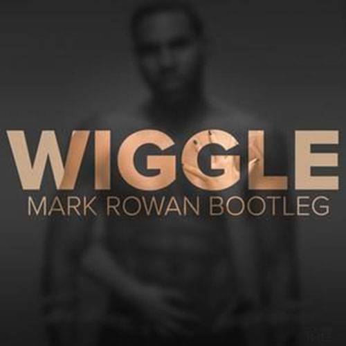 دانلود آهنگ Wiggle از Snoop Dogg و Jason Derulo