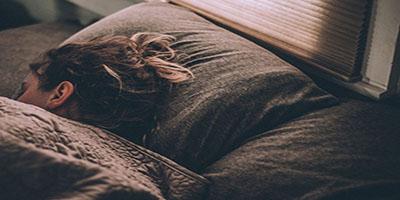 تعبیر خواب جدا شدن روح از بدن