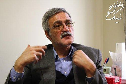 آیا ایرانی ها نژادپرستند یا خودبزرگ بین؟