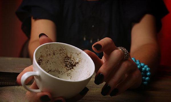 خروس در فال قهوه نشانه چیست؟ تعبیر خروس