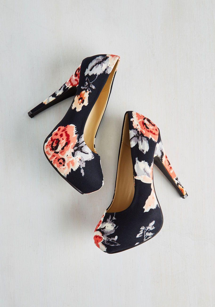مدل های کفش پاشنه بلند جدید پاییز و زمستان 2021