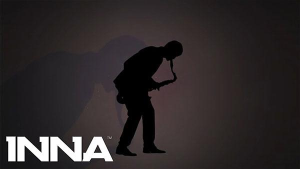 دانلود آهنگ Pinata از Inna و Andreas Schuller