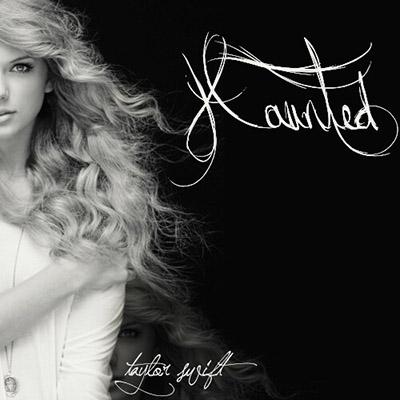 دانلود آهنگ Haunted از Taylor Swift تیلور سویفت