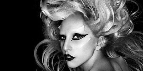 دانلود آهنگ Born This Way از LADY GAGA لیدی گاگا