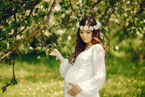 راهنمای خرید و انتخاب لباس مناسب برای دوران بارداری
