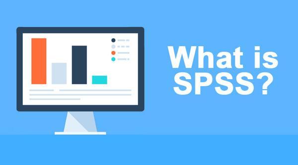 spss چیست؟ آموزش و کاربرد نرم افزار SPSS