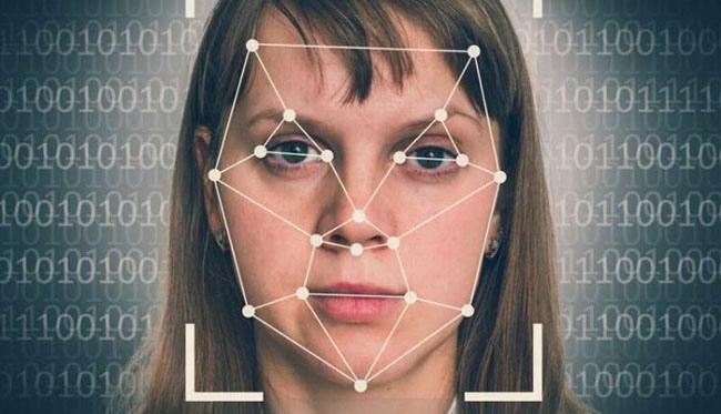 دیپ فیک Deepfake چیست؟ دیپ فیک یا جعل عمیق