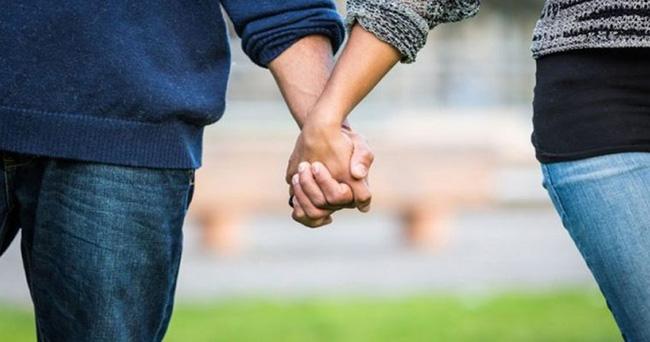 آزمایش ژنیتک قبل از ازدواج | مدت زمان جواب آزمایش
