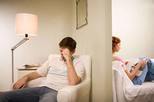 این موارد جزء حریم خصوصی زوجین محسوب می شوند