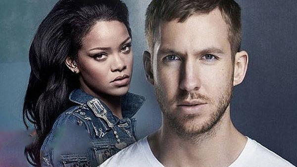 دانلود آهنگ This Is What You Came For از Rihanna ریحانا