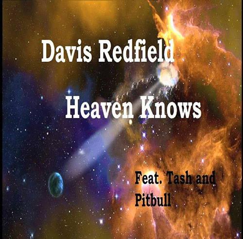دانلود آهنگ Heaven Knows از pitbull پیت بول